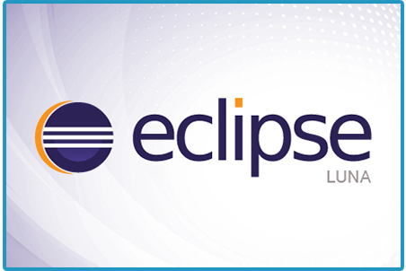 Eclipse9