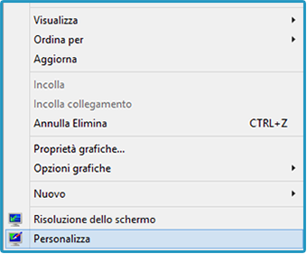 GruppoHome 1